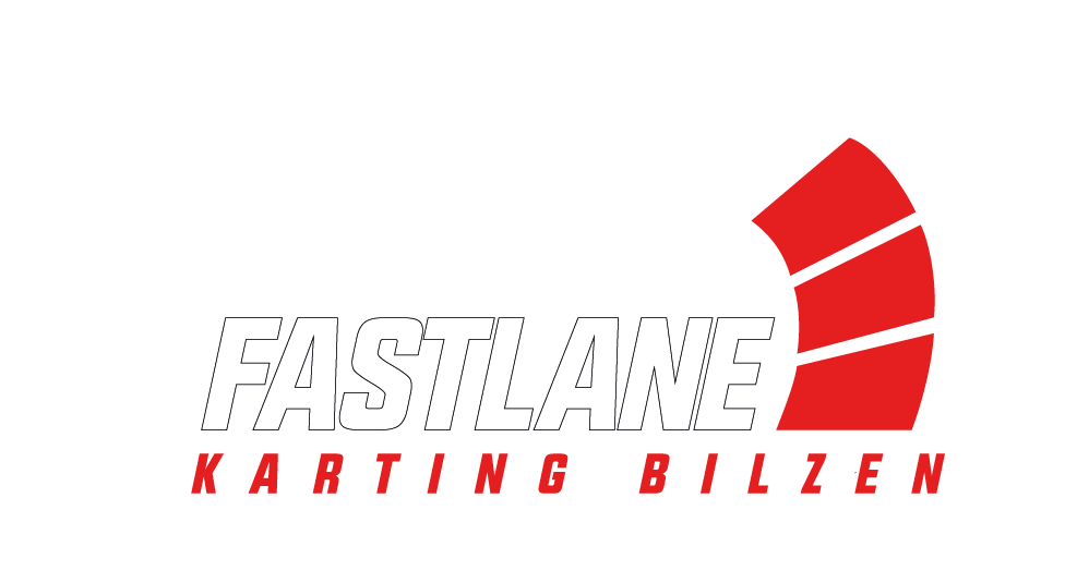 Fastlane Karting Bilzen